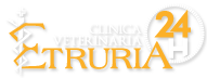 Clinica Veterinaria Etruria